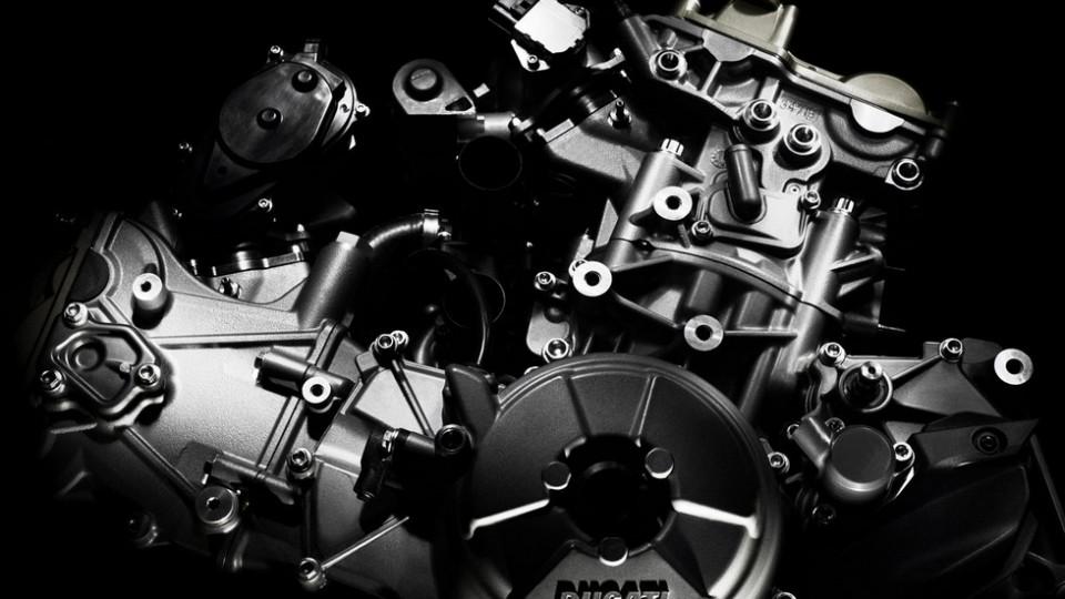 ducati engine 3
