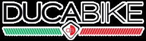 ducabike logo