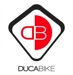 ducabike_db