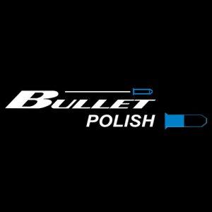 bullet polish